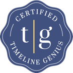 TG Certified